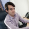 Martin Shkreli, chief executive officer of Turing Pharmaceuticals AG, said he would lower the price of the drug Daraprim after being criticized for boosting it 50-fold to $750 a pill.  He is shown in a 2011 photo. Illustrates DRUG-BG (category f), by Caroline Chen and Robert Langreth © 2015, The Washington Post. Moved Tuesday, Sept. 22, 2015. (MUST CREDIT: Bloomberg photo by Paul Taggart)