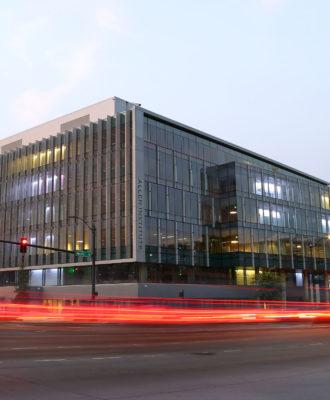 Allen Institute