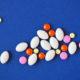 Pills Generic