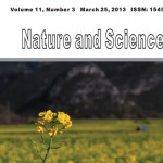 Nature&Science_Cover