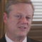 The governor of Massachusetts, Charlie Baker, recently spoke with STAT about his proposed legislation centered on curbing opioid abuse.