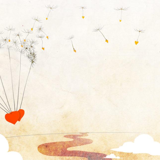 End Notes Parachute