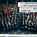 Lawmakers biotech -- illo 1