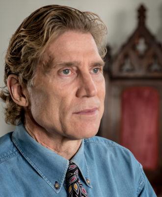 Dr. Robert Huizenga