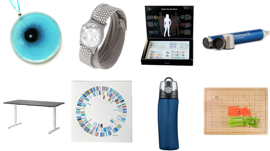 https://www.statnews.com/2015/12/18/science-holiday-gift-guide/