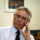 Dr. Warren Hern