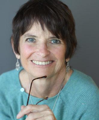 Jane Gross