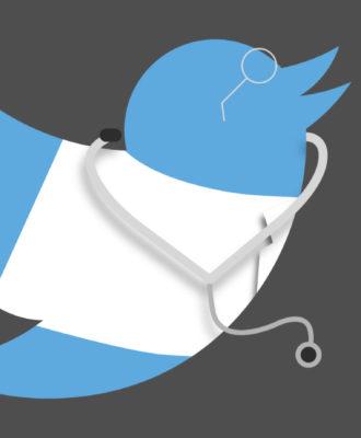 Medical Twitter