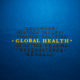3 to Watch: Global Health