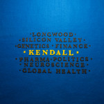 3 to Watch: Kendall
