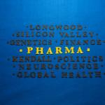3 to Watch: Pharma