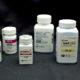 Anti-Depressants medications