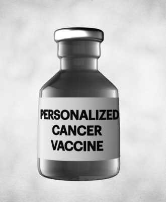 Personalized_cancer_vaccine