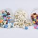 Clinical Trials Pills