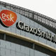 China Glaxo Investigation