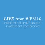 JPM_Logo_sq_03