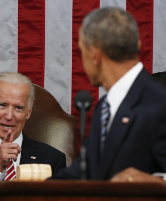 Joe Biden State of Union