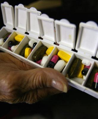 Pills Canada