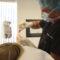 Dr Berman Stem Cell Clinic