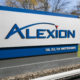 Alexion Pharmaceuticals Inc