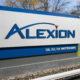 Alexion Pharmaceuticals Inc