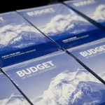 Budget Fiscal Year 2017