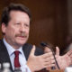 Robert Califf - FDA