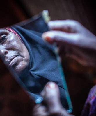 Somalia FGM