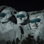 Mt Rushmore Sleep Study