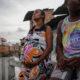 Brazil Zika Pregnancy
