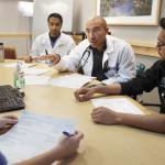 I-PASS Brigham and Women's Hospita