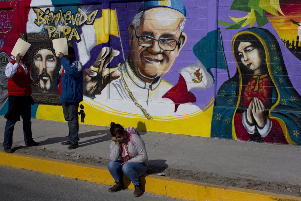 Dario Lopez-Mills/AP