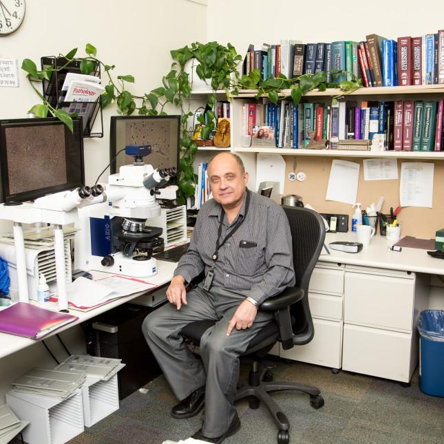 Dr. Sherif Zaki