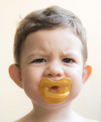 Baby boy fertility treatments