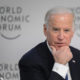 Biden - Cancer moonshot