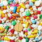 Pills drug pricing