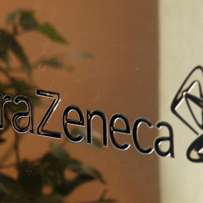 AstraZeneca pauses COVID-19 vaccine trial after volunteer falls ill