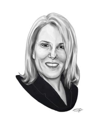 Kathy Magliato