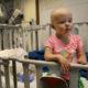Children Cancer