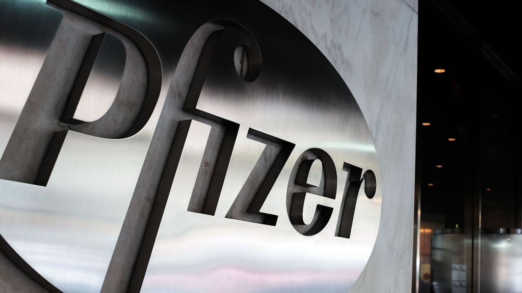 Tony Coles to become CEO of Pfizer neuroscience spinout Cerevel