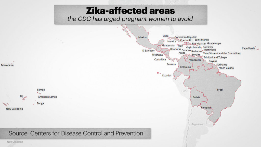 ZIKA_CDC_MAP_04_04