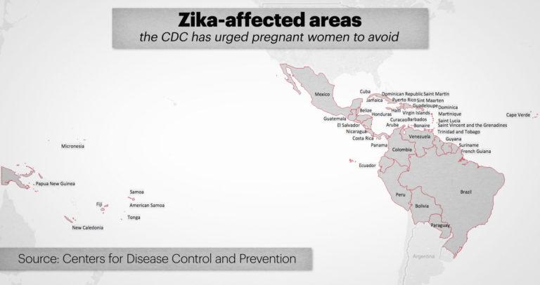 ZIKA_CDC_MAP_05_05