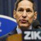 Thomas Frieden CDC Zika