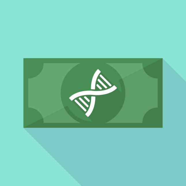 new payment models are needed for gene therapy to get over sticker shock new payment models are needed for gene therapies