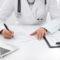 Medical Certification doctors