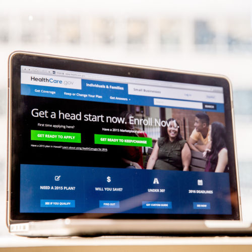 House GOP Wins ObamaCare Lawsuit: Key Subsidies Illegal