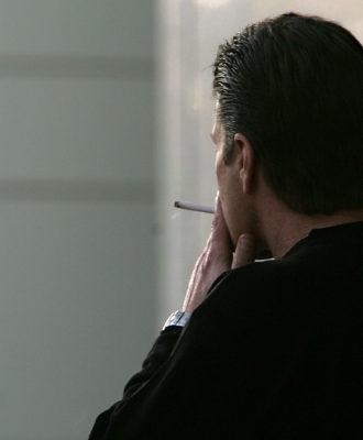 Smoking Adults