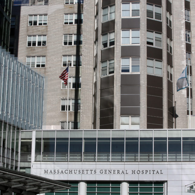 Study finds double-booked surgeries put patients at risk