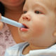 Infant Antibiotic