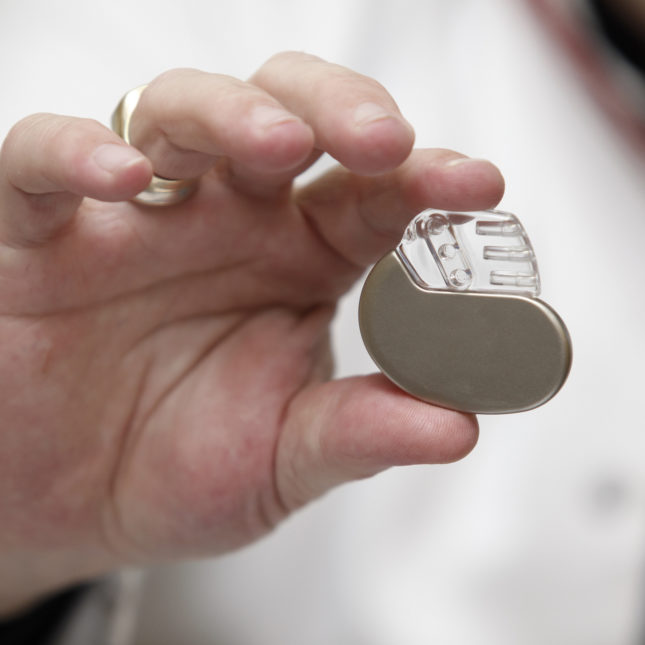 Medical Devices FDA